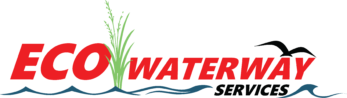 Ecowaterway